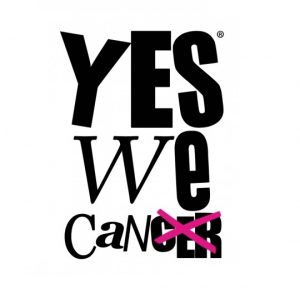 yes we cancer