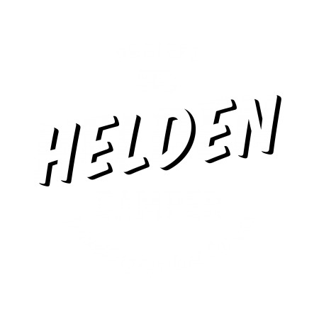 Projekt Heldencamper